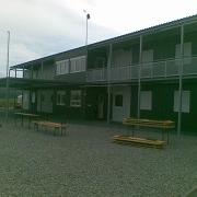 Sportovní modelářské centrum Budkovice