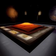 Přírodovědné exploratorium