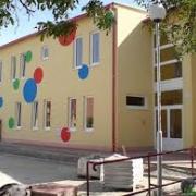 Stará školka