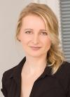 Bc. Kamila Blahová