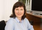 Ing. Eva Bušinová