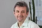 Ing. Felix Carda