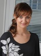 Romana Cenková