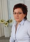 Jaroslava Cenková