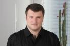 Ing. Richard Veselý