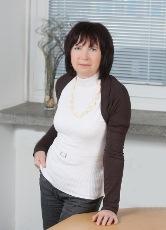 Ing. Hana Kleinová