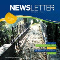 newsletter č. 11/2014
