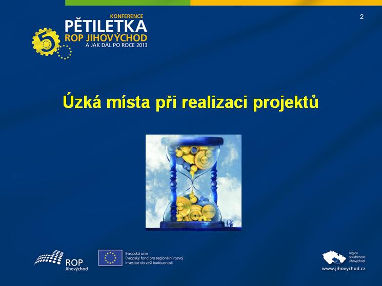 Prezentace - Artur Zatloukal