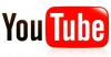 Videospoty vybraných projektů