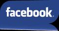 Spojte se s námi na facebooku