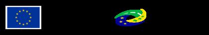 Logo OPTP