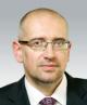 Doc. PhDr. Mikuláš Bek, Ph.D.