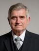 Ing. PaedDr. Rudolf Chloupek