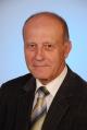 Jaromír Hron