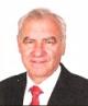 Mgr. Petr Kostík
