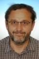 RNDr. Josef Zetěk