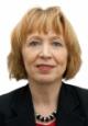 Mgr. Alena Štěrbová