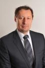 Ing. Mgr. Ivo Vrzal, MBA