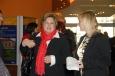 rjv-dialog-nad-projektem-konference-19.11.09-100