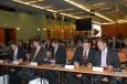 rjv-dialog-nad-projektem-konference-19.11.09-1000