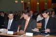 rjv-dialog-nad-projektem-konference-19.11.09-1001