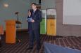 rjv-dialog-nad-projektem-konference-19.11.09-1002