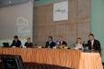 rjv-dialog-nad-projektem-konference-19.11.09-1006
