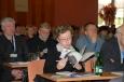 rjv-dialog-nad-projektem-konference-19.11.09-1007