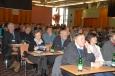 rjv-dialog-nad-projektem-konference-19.11.09-1008