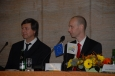 rjv-dialog-nad-projektem-konference-19.11.09-1009