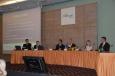 rjv-dialog-nad-projektem-konference-19.11.09-101