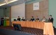 rjv-dialog-nad-projektem-konference-19.11.09-102