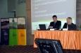 rjv-dialog-nad-projektem-konference-19.11.09-103