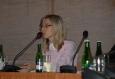 rjv-dialog-nad-projektem-konference-19.11.09-105