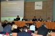 rjv-dialog-nad-projektem-konference-19.11.09-106