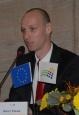 rjv-dialog-nad-projektem-konference-19.11.09-107
