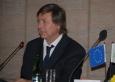 rjv-dialog-nad-projektem-konference-19.11.09-111