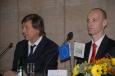 rjv-dialog-nad-projektem-konference-19.11.09-112