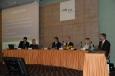 rjv-dialog-nad-projektem-konference-19.11.09-113