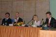rjv-dialog-nad-projektem-konference-19.11.09-114