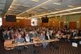 rjv-dialog-nad-projektem-konference-19.11.09-116