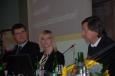 rjv-dialog-nad-projektem-konference-19.11.09-118