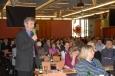 rjv-dialog-nad-projektem-konference-19.11.09-119