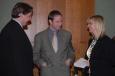 rjv-dialog-nad-projektem-konference-19.11.09-130