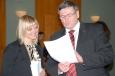 rjv-dialog-nad-projektem-konference-19.11.09-136