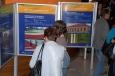 rjv-dialog-nad-projektem-konference-19.11.09-144