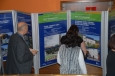 rjv-dialog-nad-projektem-konference-19.11.09-145