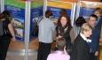 rjv-dialog-nad-projektem-konference-19.11.09-147
