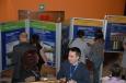 rjv-dialog-nad-projektem-konference-19.11.09-148