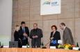 rjv-dialog-nad-projektem-konference-19.11.09-155